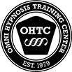 OMNI certificate